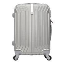 Distributor Polo Team Tas Koper Hardcase Kabin Size 20inc 086 Koper Branded 3