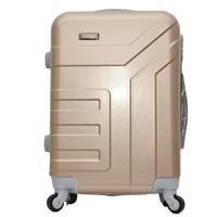 Beli Polo Team Tas Koper Hardcase Kabin Size 20inc 085 Koper Branded 4