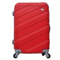 Distributor Polo Team Tas Koper Hardcase Kabin 006 Size 18inc Koper Branded 3