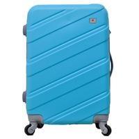 Beli Polo Team Tas Koper Hardcase Kabin 006 Size 18inc Koper Branded 4