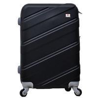 Polo Team Tas Koper Hardcase Kabin 006 Size 18inc Koper Branded Murah 5