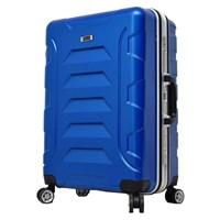 Dupont Koper Hardcase No Zipper 8771 Size 20inc Murah 5