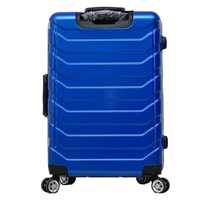 Distributor Dupont Koper Hardcase No Zipper 8771 Size 20inc 3
