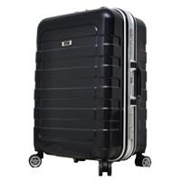 Beli Dupont Koper Hardcase No Zipper 8775 Size 20inc Koper Branded 4