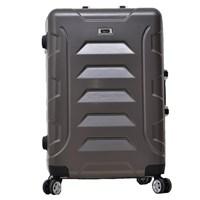 Dupont Koper Hardcase No Zipper 8771 Size 24inc Koper Branded Murah 5