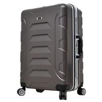 Beli Dupont Koper Hardcase No Zipper 8771 Size 24inc Koper Branded 4