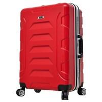 Beli Dupont Koper Hardcase No Zipper 8771 Size 20&24inc Koper Branded 4