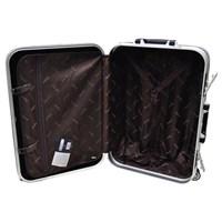 Jual Dupont Koper Hardcase No Zipper 8771 Size 20&24inc Koper Branded 2
