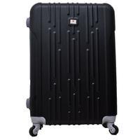Beli Polo Team Tas Koper Hardcase Kabin Size 24inc 005 Koper Branded 4