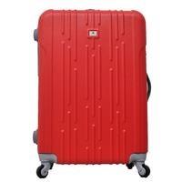 Polo Team Tas Koper Hardcase Kabin Size 24inc 005 Koper Branded Murah 5