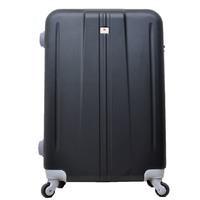 Jual Polo Team Tas Koper Hardcase Kabin Size 20inc 003 Koper Branded 2
