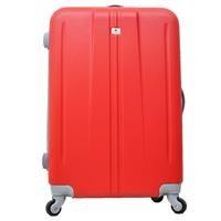 Distributor Polo Team Tas Koper Hardcase Kabin Size 20inc 003 Koper Branded 3