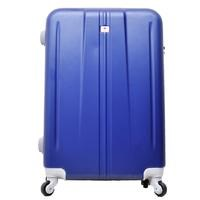 Beli Polo Team Tas Koper Hardcase Kabin Size 20inc 003 Koper Branded 4