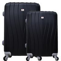 Distributor Polo Team Tas Koper Hardcase Set Size 19&23inc 002 Koper Branded 3