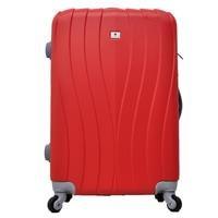 Polo Team Tas Koper Hardcase Size 23inc 002 Koper Branded Murah 5