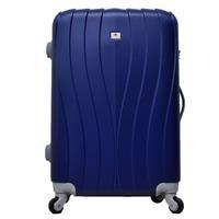 Jual Polo Team Tas Koper Hardcase Size 23inc 002 Koper Branded 2