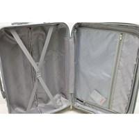 Jual Polo Team Tas Koper Hardcase 6038 Size 20inc Koper Branded 2