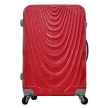 Polo Team Tas Koper Hardcase 6041 Size 20inc Koper Branded