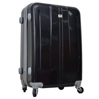 Beli Polo Team Tas Koper Hardcase 6431 Size 20inc Koper Branded 4