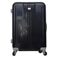 Polo Team Tas Koper Hardcase 6431 Size 20inc Koper Branded Murah 5