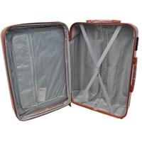 Jual Polo Team Tas Koper Hardcase 1558 Size 24inc Koper Branded 2