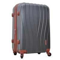 Beli Polo Team Tas Koper Hardcase 1558 Size 24inc Koper Branded 4