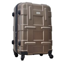 Polo Team Tas Koper Hardcase 6042 Size 20inc Koper Branded Murah 5