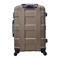 Beli Polo Team Tas Koper Hardcase 6042 Size 20inc Koper Branded 4