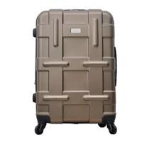 Polo Team Tas Koper Hardcase 6042 Size 20inc Koper Branded 1