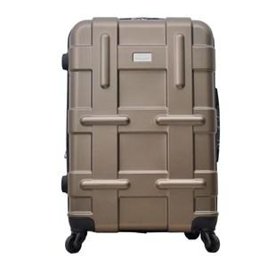 Polo Team Tas Koper Hardcase 6042 Size 20inc Koper Branded