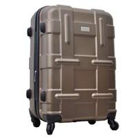 Beli Polo Team Tas Koper Hardcase 6042 Size 24inc Koper Branded 4