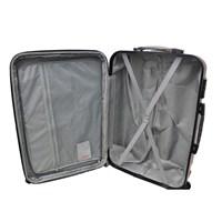 Jual Polo Team Tas Koper Hardcase 6042 Size 24inc Koper Branded 2