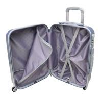 Distributor Polo Team Tas Koper Hardcase 082 Size 20inc Koper Branded 3