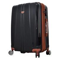 Polo Team Tas Koper Hardcase 808 Size 20inc Koper Branded Murah 5