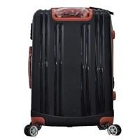 Beli Polo Team Tas Koper Hardcase 808 Size 20inc Koper Branded 4