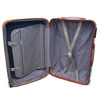 Distributor Polo Team Tas Koper Hardcase 808 Size 20inc Koper Branded 3