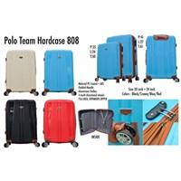 Jual Polo Team Tas Koper Hardcase 808 Size 20inc Koper Branded 2