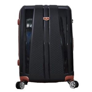 Polo Team Tas Koper Hardcase 808 Size 20inc Koper Branded