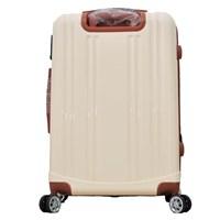 Beli Polo Team Tas Koper Hardcase 808 Size 24inc Koper Branded 4
