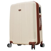 Polo Team Tas Koper Hardcase 808 Size 24inc Koper Branded Murah 5