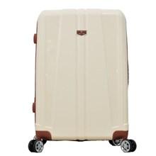 Polo Team Tas Koper Hardcase 808 Size 24inc Koper Branded