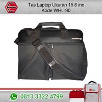Tas Laptop Ukuran 15.6 Inc/Lenovo/Dell/Asus WHL-90