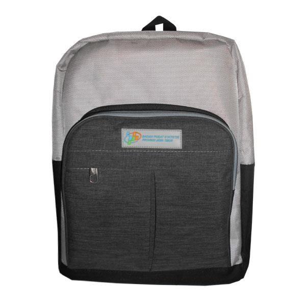 Tas Ransel Laptop Espro Kode RL-35