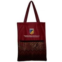 Jual Souvenir Batik Moment Nasional