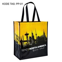 Jual Tas Souvenir Goodie Bag Spunbond Full Printing 2