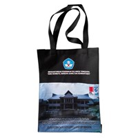 Tas Souvenir Goodie Bag Printing 1