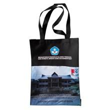 Tas Souvenir Goodie Bag Printing