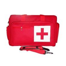 First Aid Bag Medical Bag TB-351