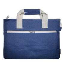 MP-10 Navy Code Bag Document Bag Seminar