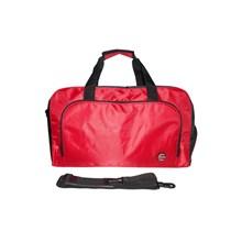 Red TB-215 Sport Sport Travel Bag